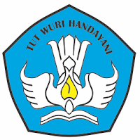 Kesempatan Berkarir di SMK YP Serdang Lampung Selatan Terbaru Juli 2016