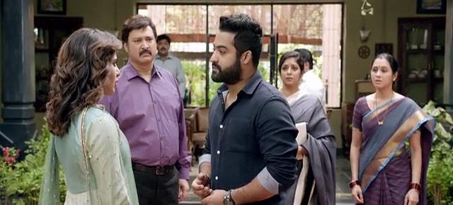 Janatha Garage Telugu Movie Download