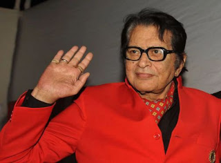 Manoj Kumar Family Wife Son Daughter Father Mother Marriage Photos Biography Profile.