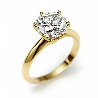 Чим яскравіше виблискує діамант 693c148d3365f
