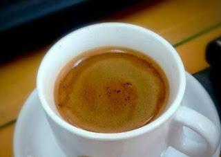 هل القهوة مضرّة بالكبد ام مفيدة للكبد؟