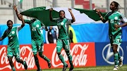 "Jonathan to Falconets - Win and get ""heroines' welcome"""