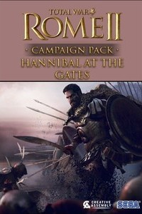 Download Total War ROME 2 Hannibal at the Gates – RELOADED