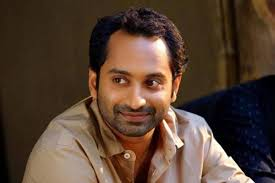 Fahadh Faasil, Biography, Profile, Age, Biodata, Family , Wife, Son, Daughter, Father, Mother, Children, Marriage Photos.