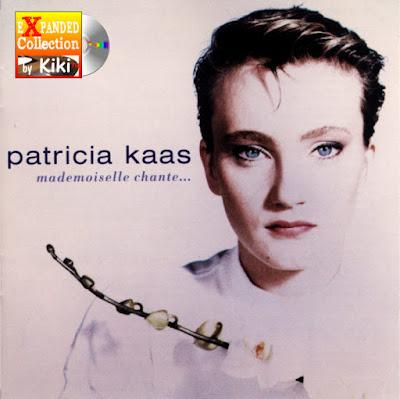 https://ti1ca.com/ehaj13rk-Patricia-Kaas-Mademoiselle-chante...--Version-etendue-.rar.html