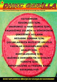http://ozgurluk.info/kitaplik/pdf/dhkc-gerilla-s-10_03_2017.pdf