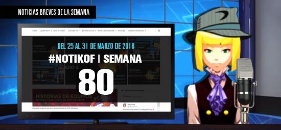 http://www.kofuniverse.com/2018/04/noticias-breves-de-la-semana-80.html