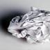 Bahaya mengemas makanan dengan Kertas