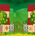 8bGames - Homestead Escape