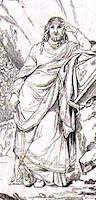 storia di Roma, i 7 re della monarchia