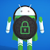 "Google to add ""DNS over TLS"" security feature to Android OS"