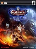 castlevania-lords-of-shadow-mirror-of-fate-hd-pc-download-completo-em-torrent