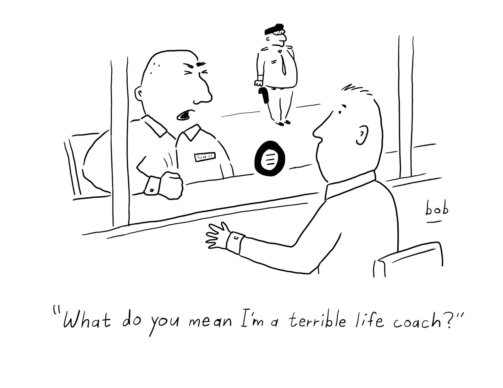 7 DAILY NUGGETS: Are you coachable?