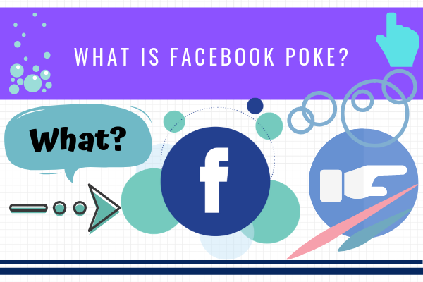 What Is Poked On Facebook<br/>