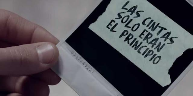 La segunda temporada de 'Por trece razones' ya tiene fecha de estreno
