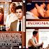 Capa DVD Indignação