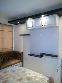 apartemen-tifolia-type-studio