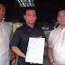 Ex-Magdalo Alejano filed impeachment case vs Duterte