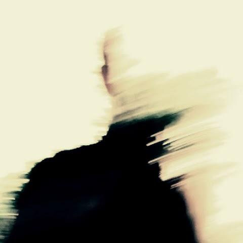 POESÍA Experiencias religiosas tempranas | Gregory Corso