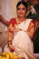Colors Swathi Photo Shoot from Tripura Movie HeyAndhra