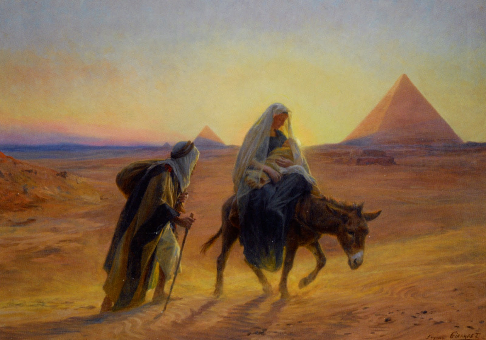 bible 7 treasures is jesus the savior of the world