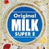 Cara Turunkan Kolesterol Dengan Susu Kambing !!
