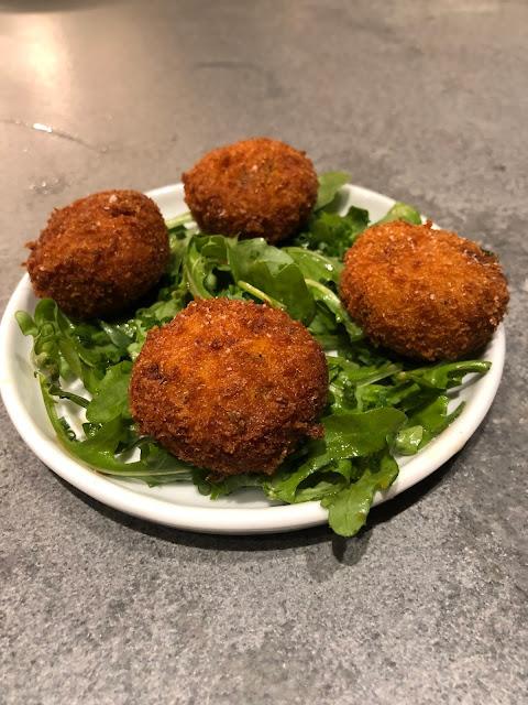 Pilsen Chicago Restaurants