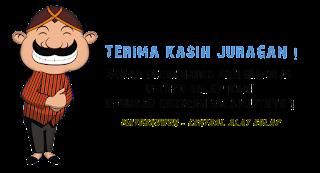 http://tokosulapjogjakarta.blogspot.co.id/