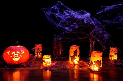Happy Halloween Images for Instagram, Pinterest, Tumblr 2016
