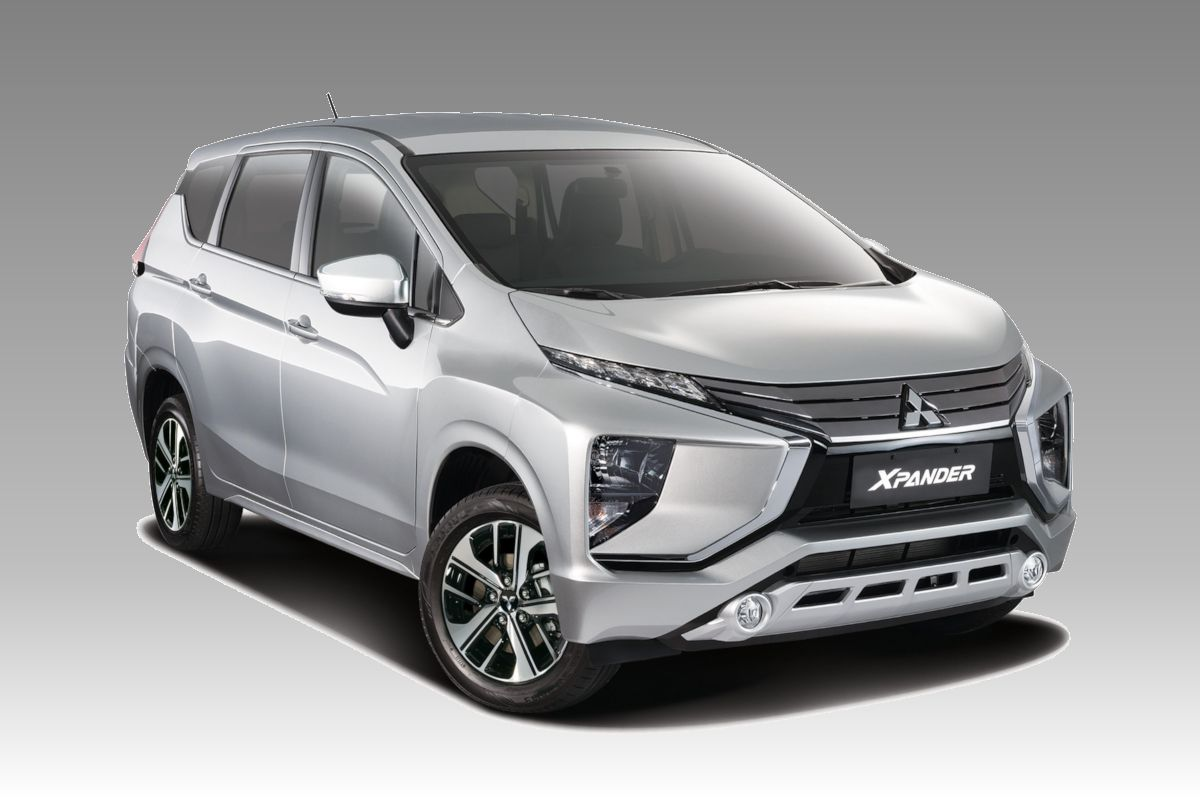 If Youu0027re Still On The Fence About The Mitsubishi Xpander, Prepare To Get  In Line. According To Mitsubishi Motors Philippines Corporation (MMPC)  Senior ...
