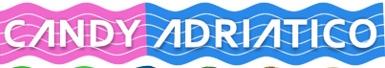 Candy Adriatico Logo