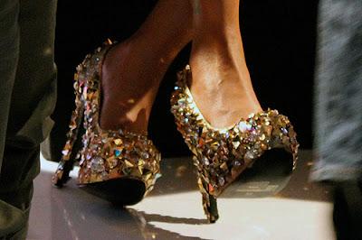 opciones de Zapatos de Fiesta Mujer