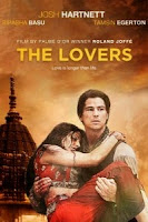 The Lovers(2015)