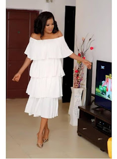 Photos Of Celebrities Look To DJ Xclusive's All White Party