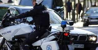 Δύο νεαροί δράστες ληστειών και κλοπών στην Άρτα