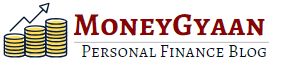 MoneyGyaan: Personal Finance, Credit Cards, Make Money Online Ideas