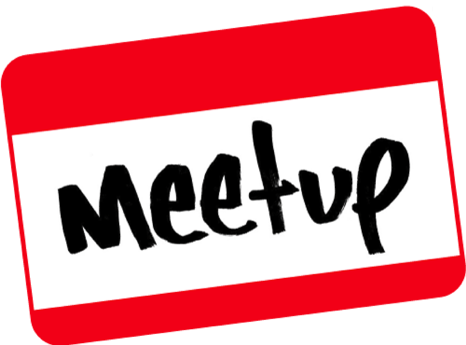 https://www.meetup.com/Agile-Barcelona-Meetup/events/240902735/