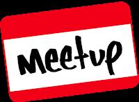 https://www.meetup.com/es-ES/madriagil/events/273474382/