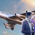 Travel Dengan Thai Airways Malaysia Ke Seluruh Dunia