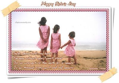 happy-sisters-day-best-quotes
