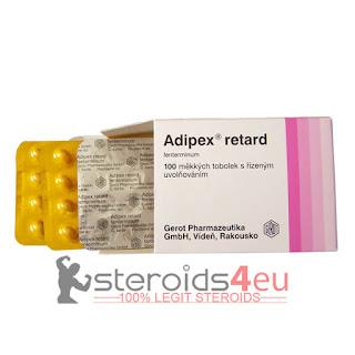 Tenuate retard online kaufen *** Low Cost Generic Pills