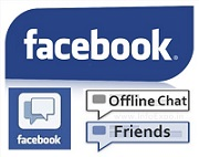 http://www.aluth.com/2014/01/facebook-chat-offline.html