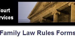 Family Law,family law attorney,family law attorney near me,what does family law include,what is family law definition