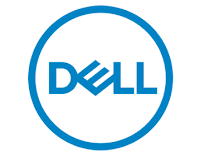 dell_college_graduate_entry_level_jobs