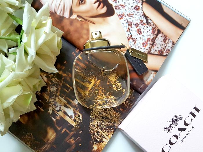 coach_new_york_eau_de_parfum_the_original_fragrance_review_3