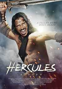 Hercules Reborn 2014 Hindi Dubbed Full Movies Download Dual Audio 300mb