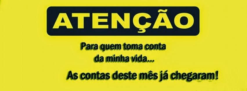 Fotos Para Capa Do Face Com Frases De Musicas: Novas Capas Com Frases Para Facebook