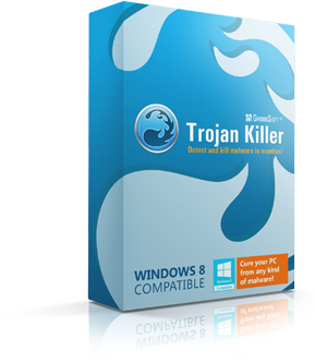 GridinSoft Trojan Killer 2 Full Español