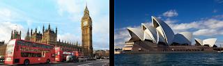 巨匠美語評價-英文旅遊