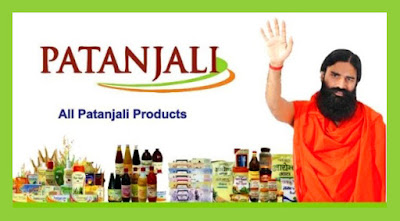 Patanjali Kattakada, 9995017324